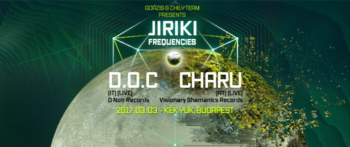 Jiriki_cover