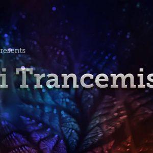2016-03-27 | GoAuróra w/ Korai Trancemission